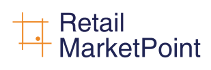 Retail MarketPoint Logo