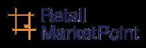 Retail MarketPoint Logo